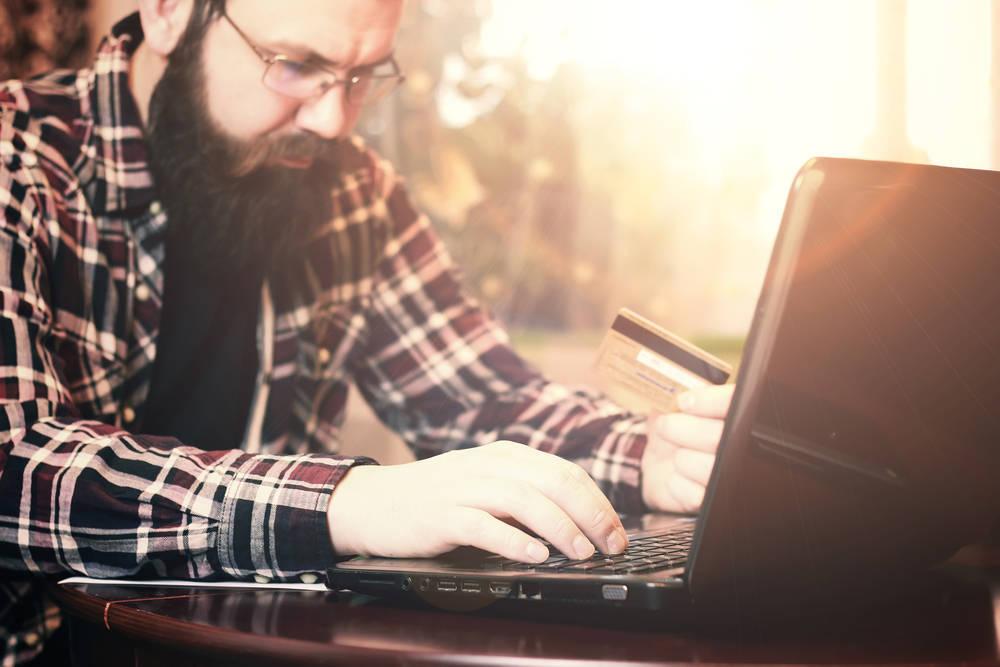 El negocio en Internet sigue Creciendo
