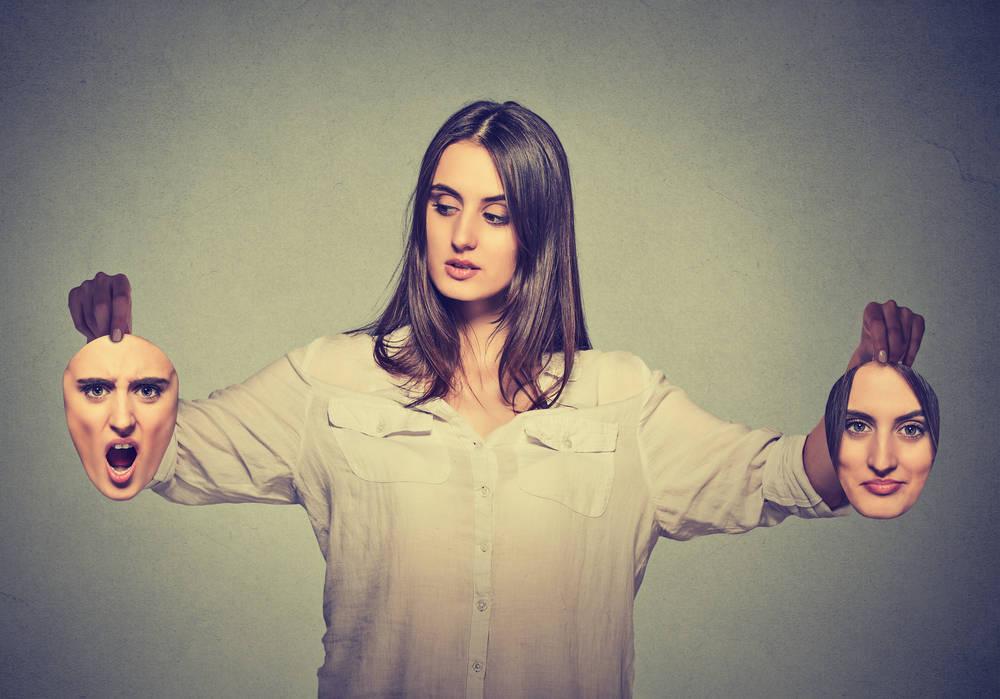 Inteligencia Emocional. La clave para conseguir tus objetivos