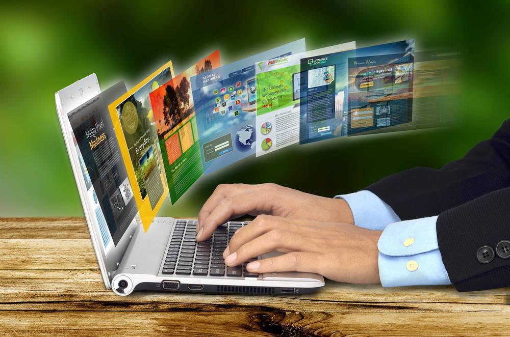 La importancia de que tu negocio tenga una página web de calidad