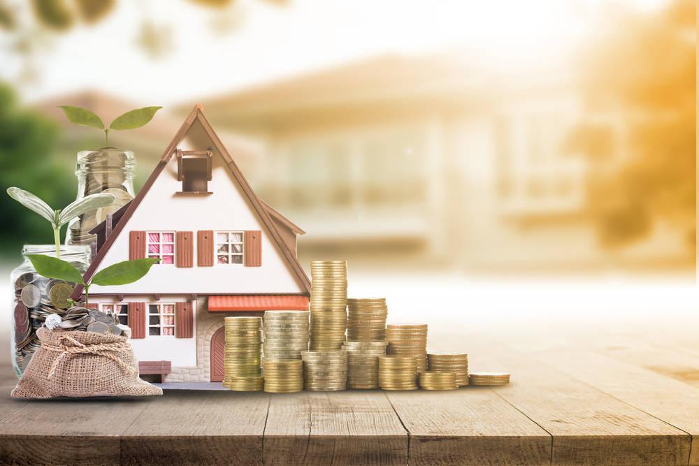 Qué es una Hipoteca Multidivisa