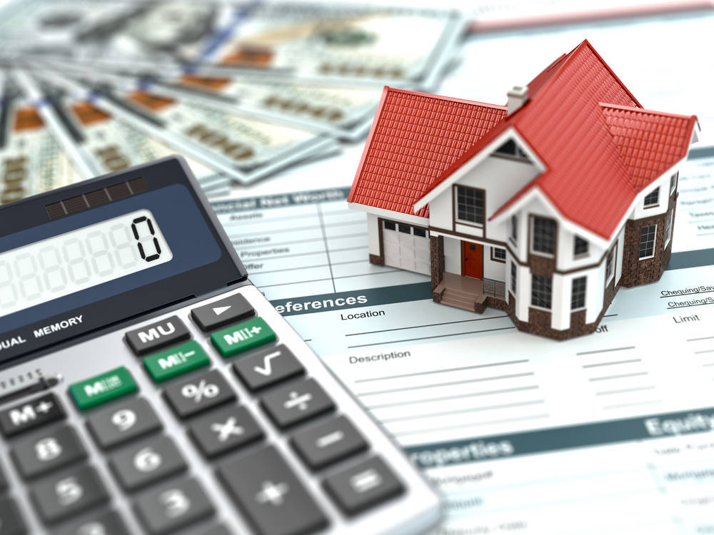 ¿Qué es la dación en pago y quién puede acceder a ella?