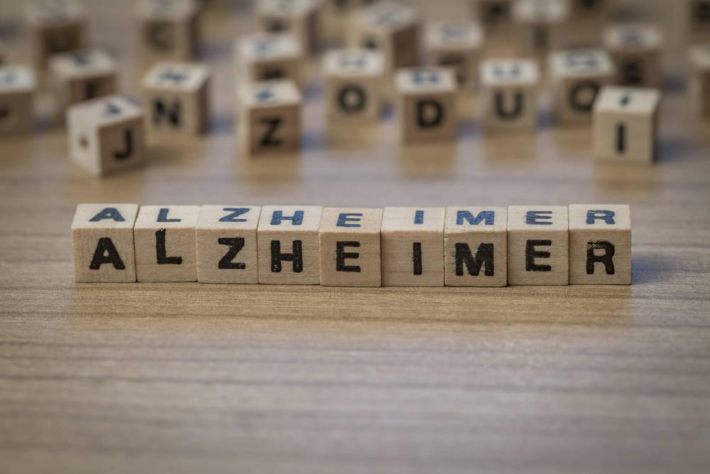 La Mejor Película sobre Alzheimer