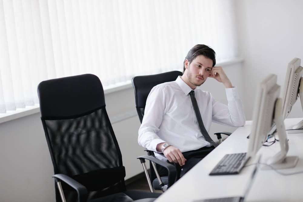 El acoso a trabajadores por redes sociales