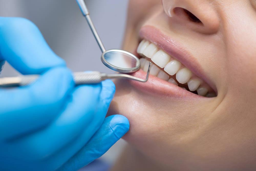La salud dental, un barómetro para el resto del cuerpo
