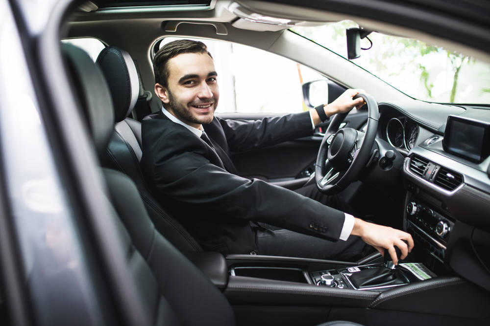 Por qué los taxis pierden usuarios frente a los VTC
