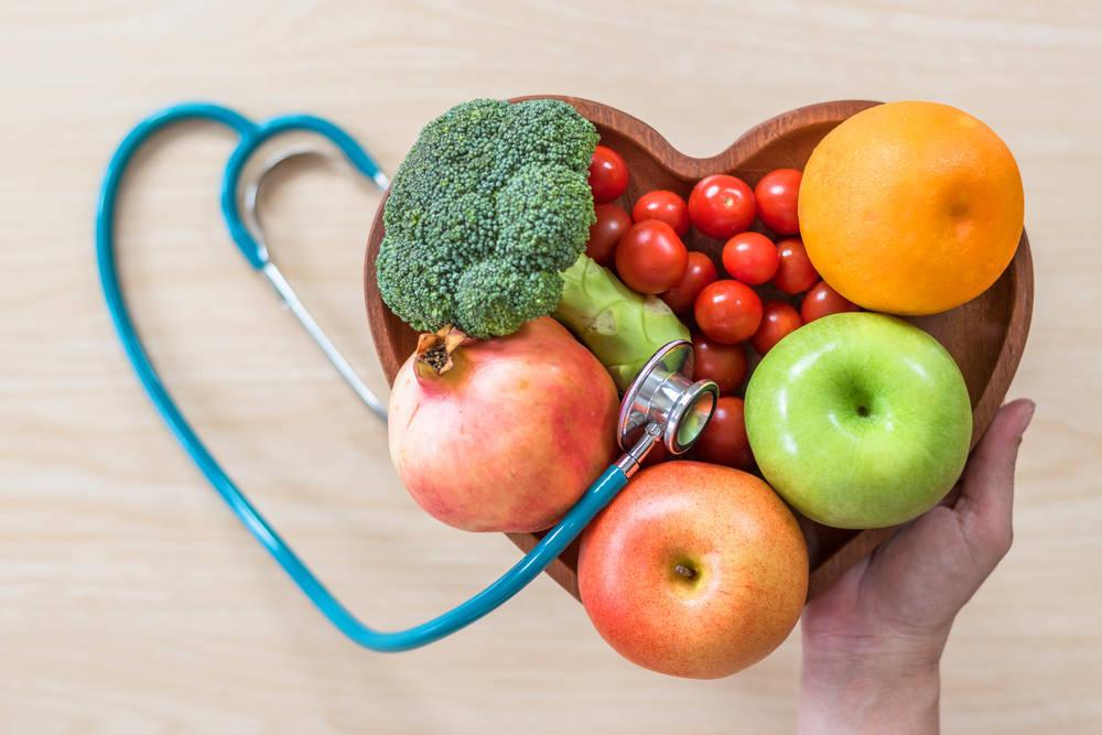 Diabetes mellitus, una enfermedad de dimensiones endémicas
