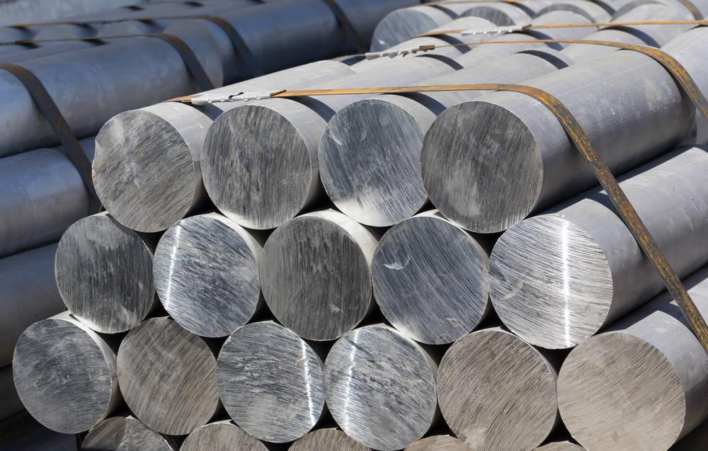 El aluminio, un material que todavía hoy es indispensable