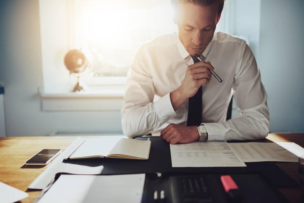 Tips para elegir un buen abogado en España