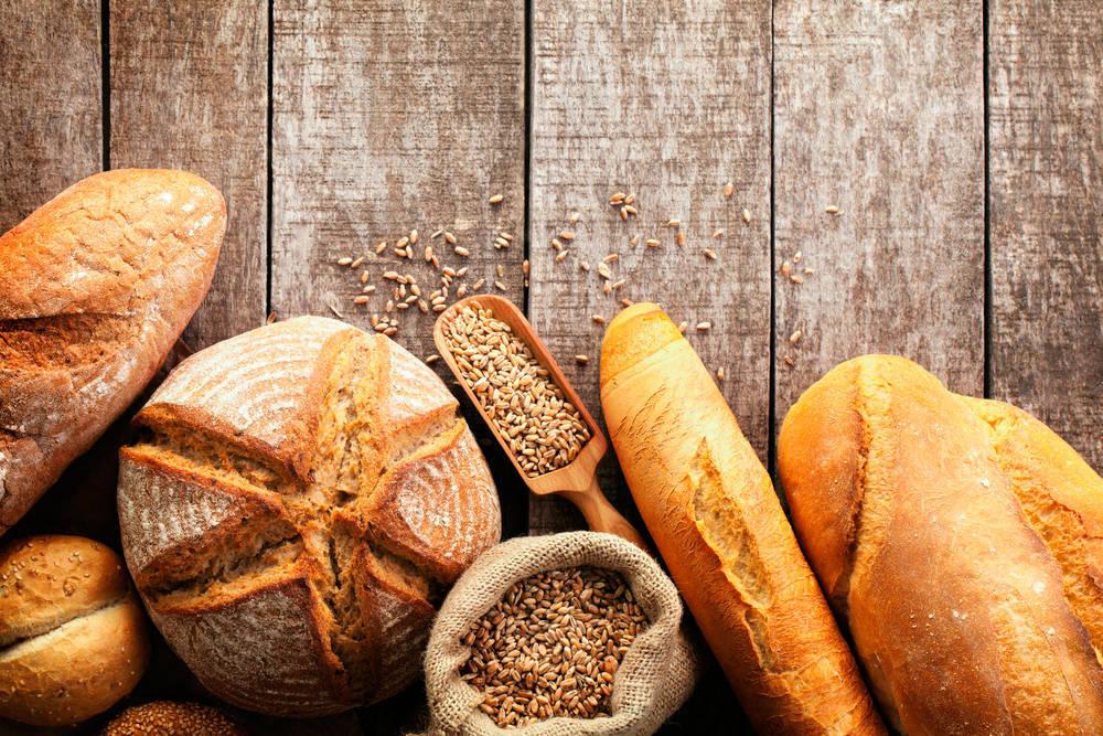 Pan: un alimento poco valorado pero muy relevante