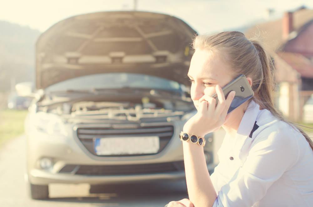 En la automoción se puede ahorrar, pero siempre con seguridad