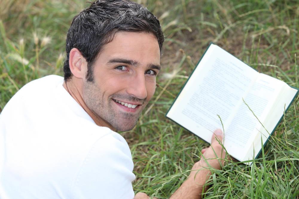 Libros de psicología educativa que debes leer