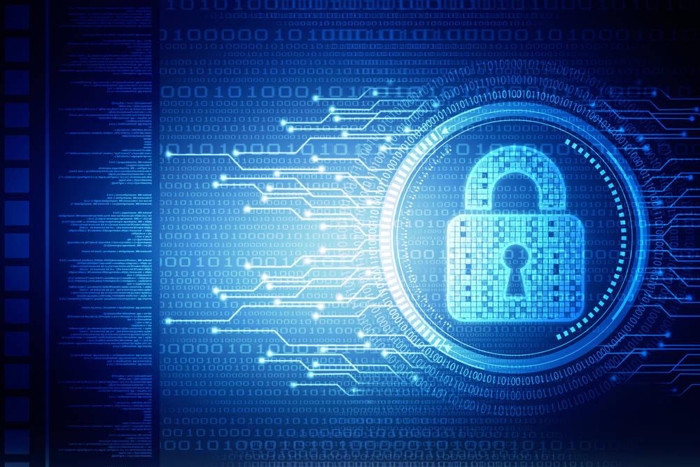 La necesidad de invertir en ciberseguridad en la empresa