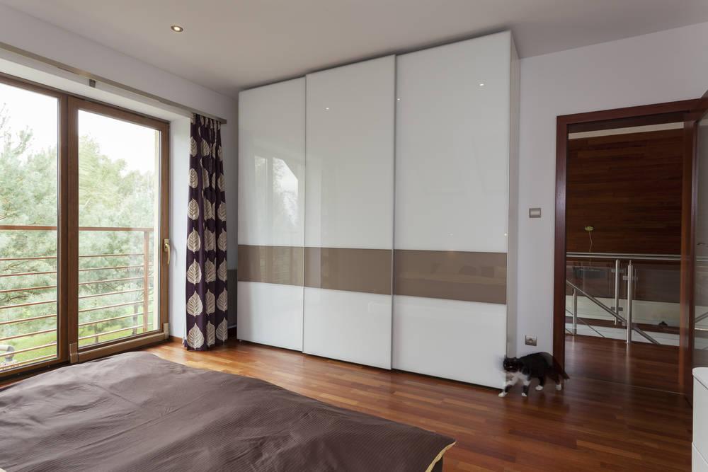 La solución a los problemas de almacenamiento en los hogares