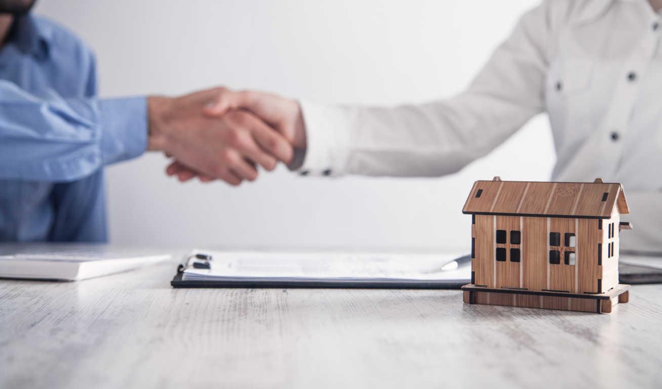 Cómo elegir una inmobiliaria correctamente