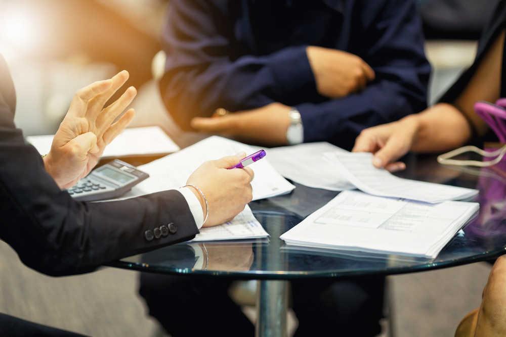 La labor de las gestorías y las asesorías es vital para las empresas de hoy en día