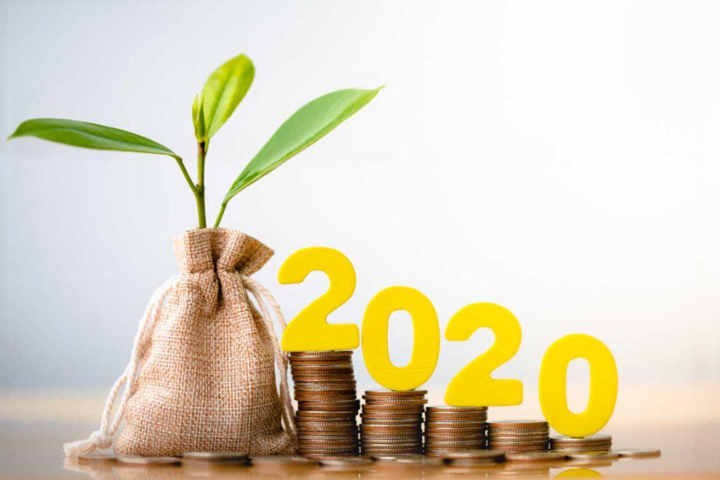 Claves para ahorrar en el IRPF 2020