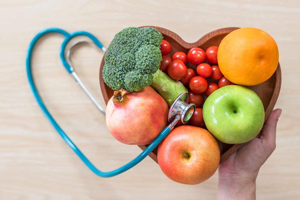 Las enfermedades cardiovasculares y la boca