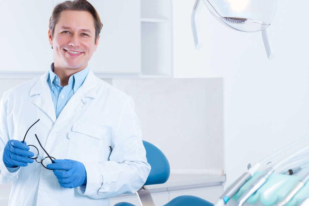Salidas profesionales para los odontólogos