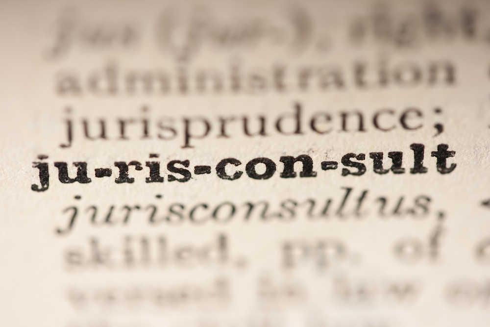 La traducción vital para documentos oficiales