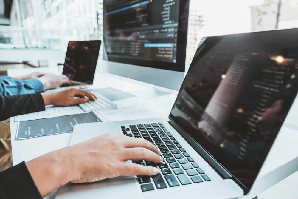6 ventajas de apostar por un software personalizado para tu empresa